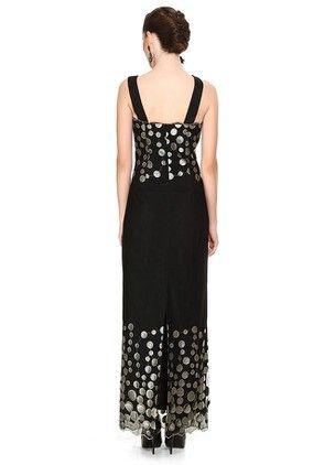b4c75b8ab74db ROMAN Elbise Online Satın Al | Roman Abiye | Markafoni | gelinlik ...