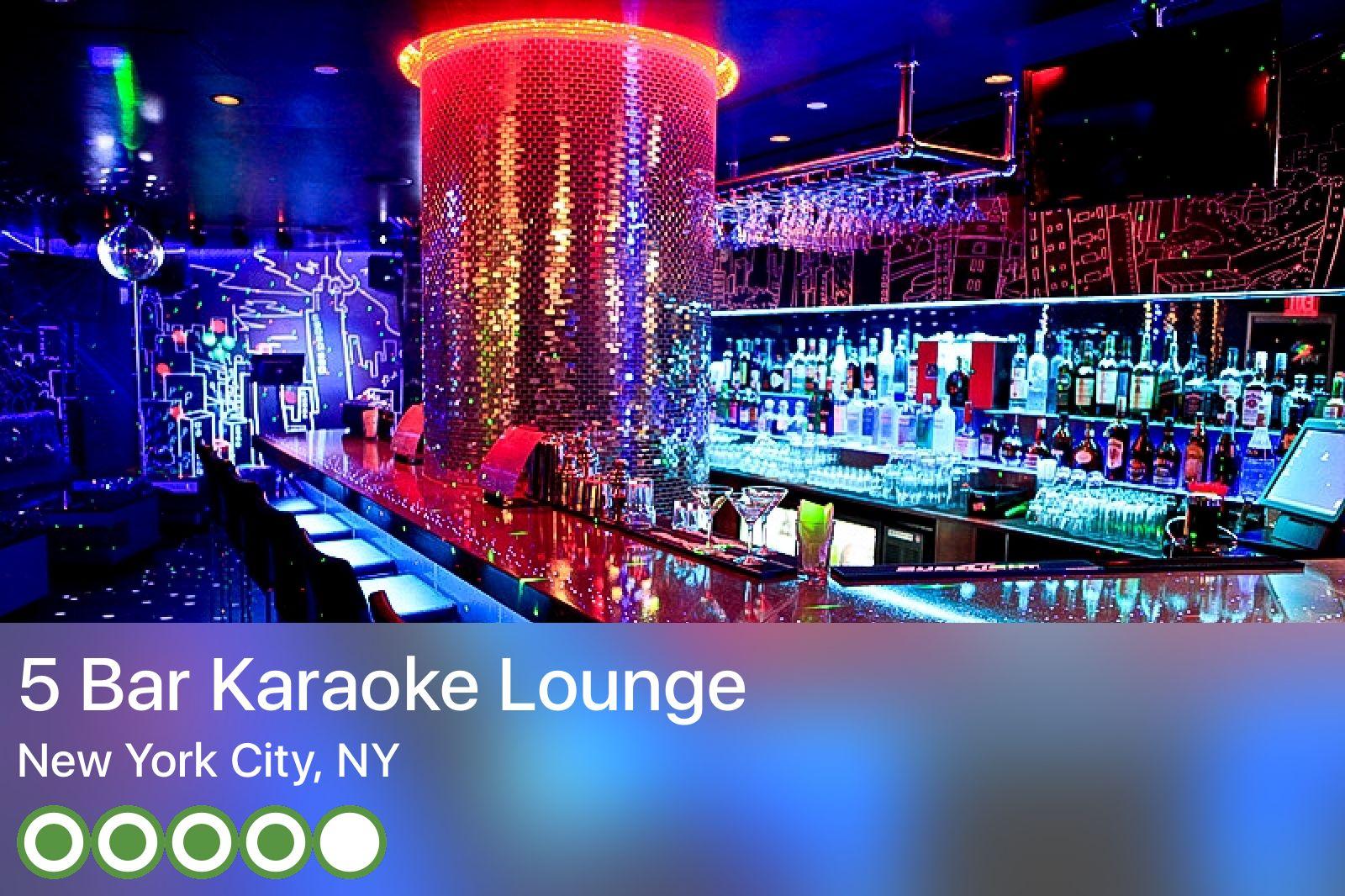 Pin by Jill Rohrbaugh on Bachelorette partaaaay Karaoke