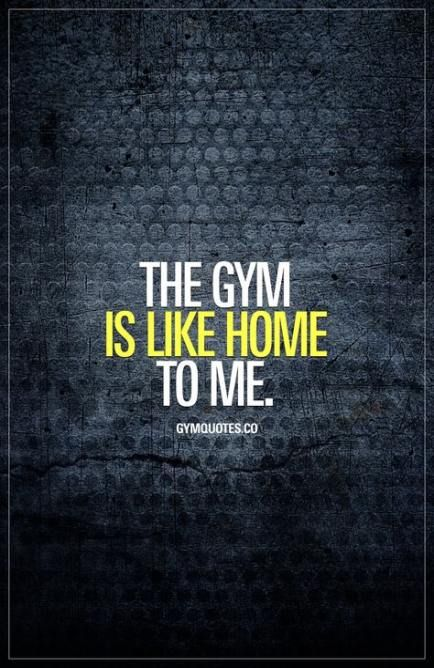 Super Fitness Pictures Gym Truths Ideas #fitness