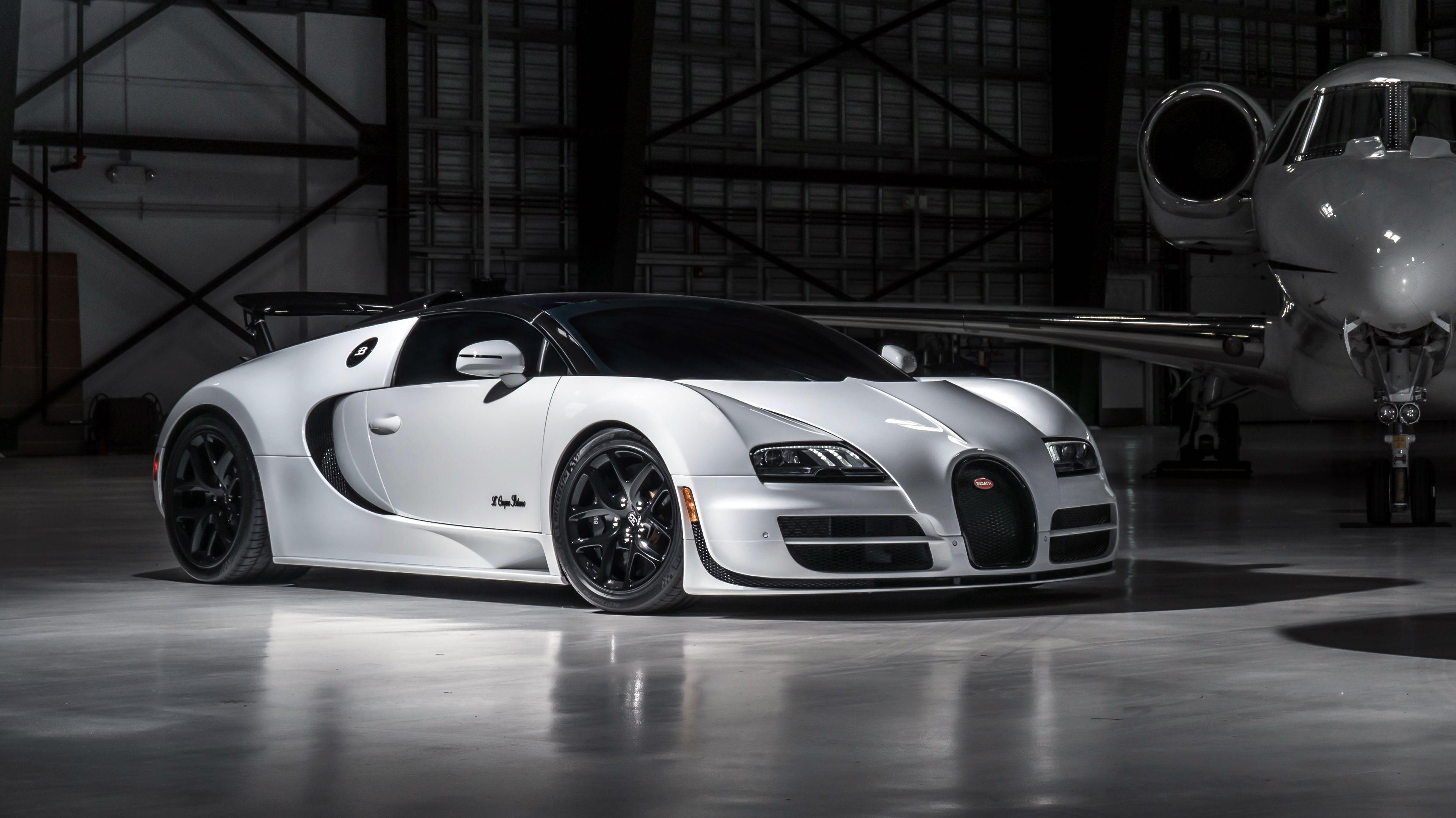 Pin By Mikebeezneez On Carz Bugatti Veyron Grand Sport Vitesse Bugatti Veyron Bugatti Veyron Super Sport