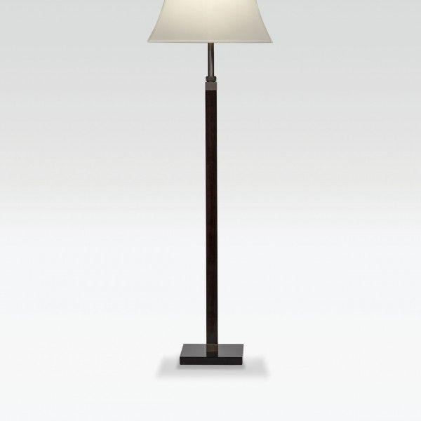 Floor lamp · armani casa