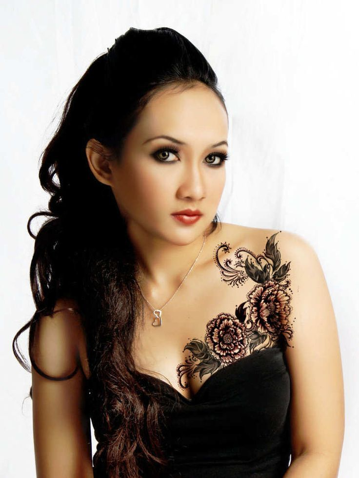 Visit Chopper-tattoo-website