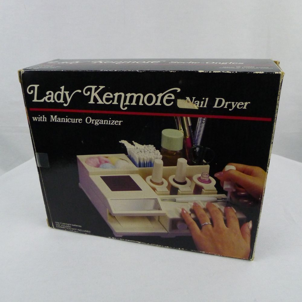 Vtg Leading Lady Toilet Water by The