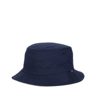 5d41b8ba0168b Lake Bucket Hat