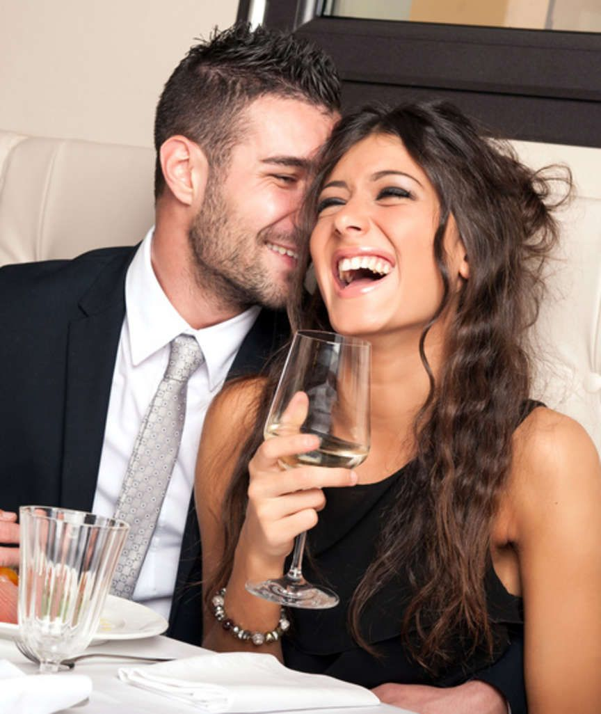 pity, Dating in dental school idea and duly consider