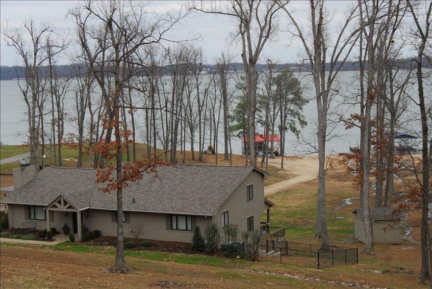 Gilbertsville Vacation Rental VRBO 288932 5 BR