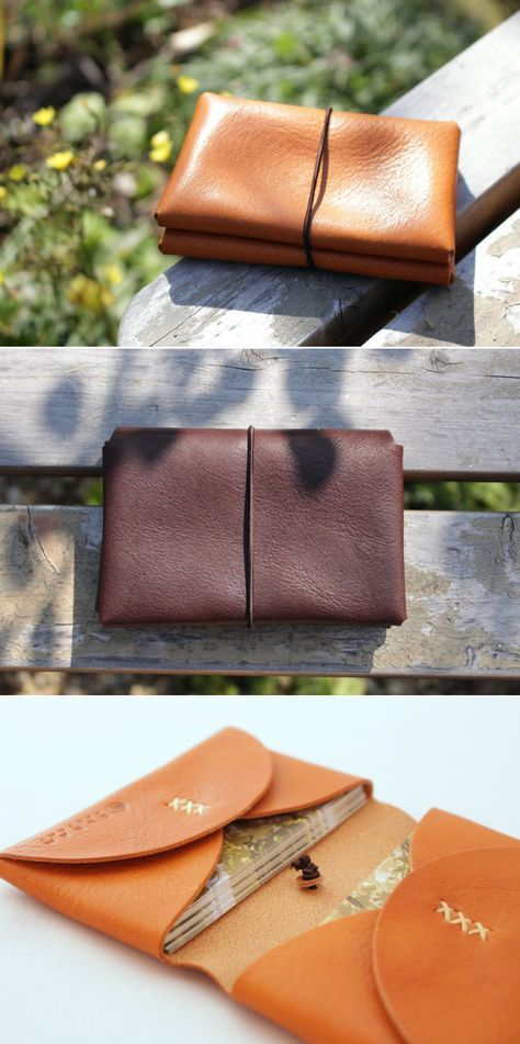 leather card case | Duram Factory Japanese SALES WEB, PHOTO