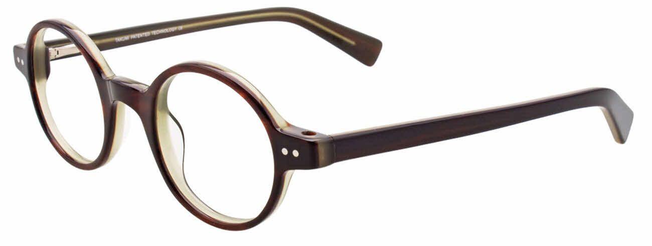 Takumi TK977 Eyeglasses | Designer frames and Prescription lenses