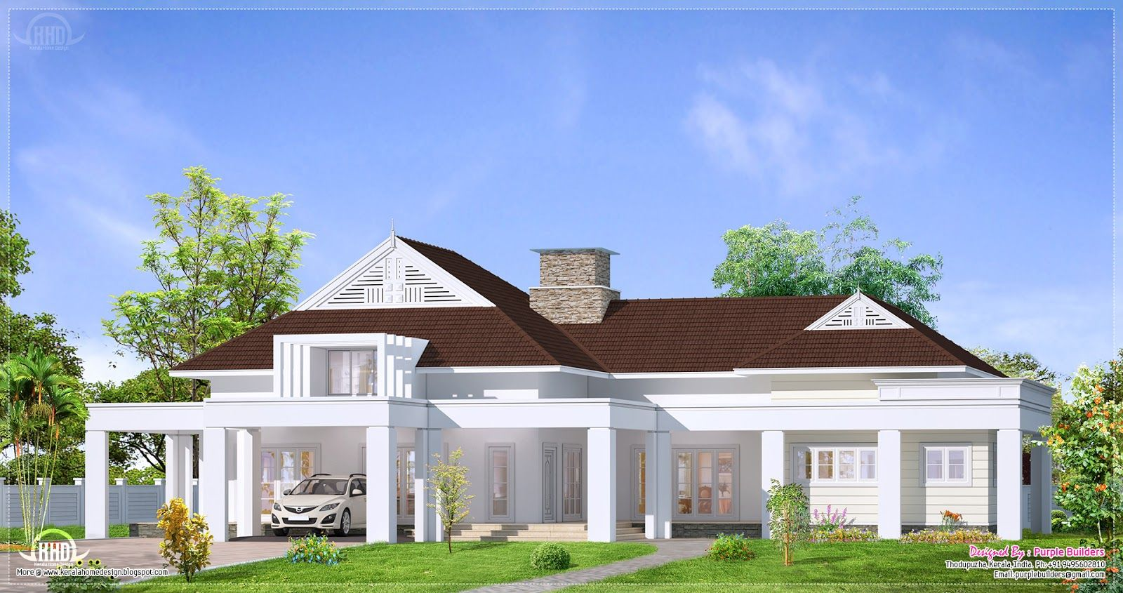 Pinterest dream house plans contemporary style and modern contemporary