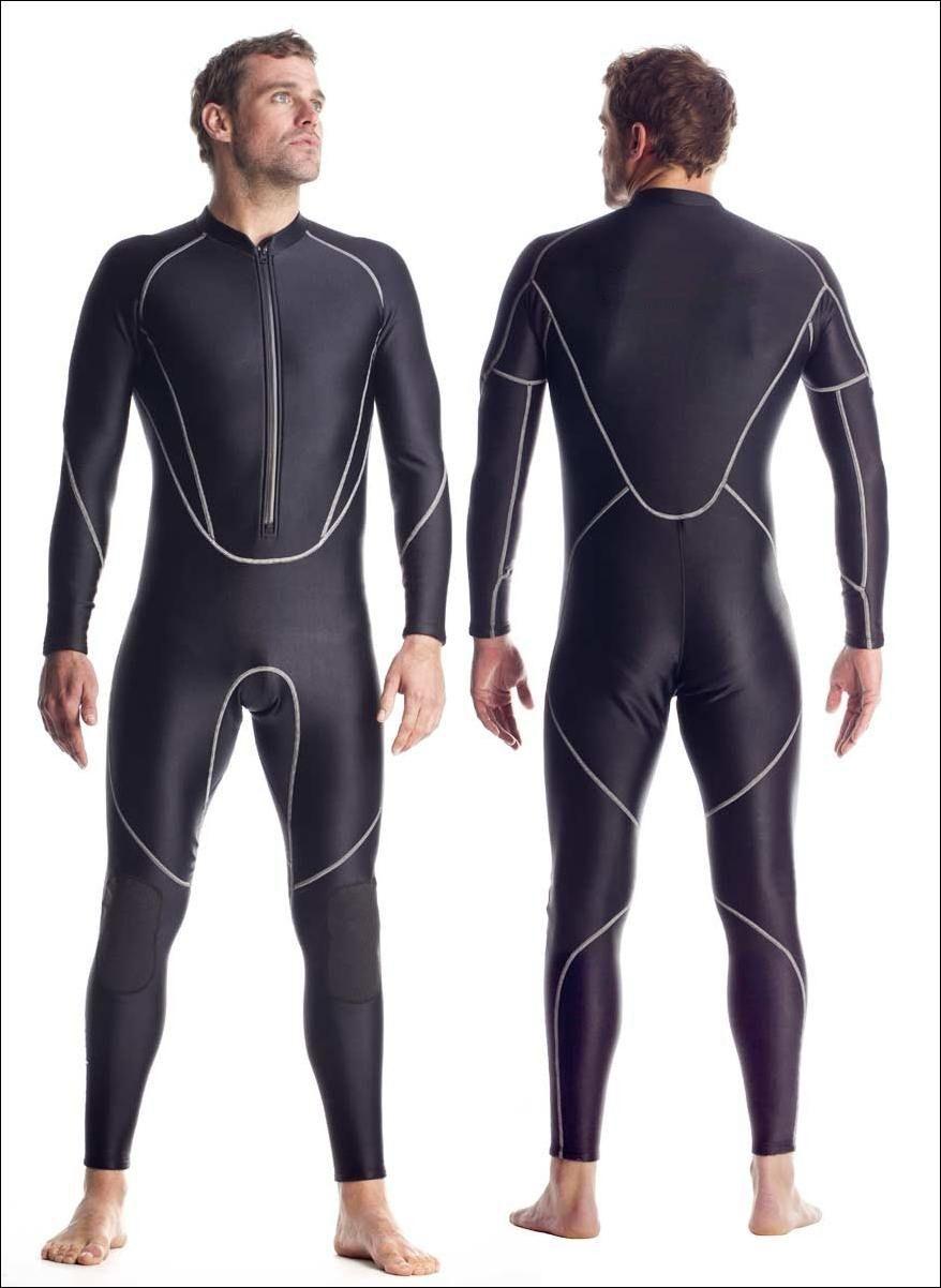 Swim wear for men Material  82%polymide a18384d6d