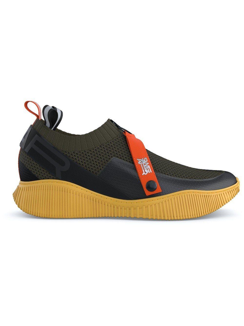 zapatos deportivos under armour hombre hym