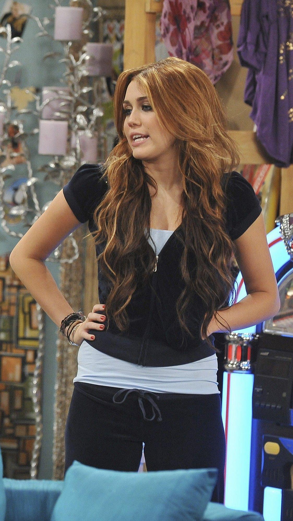 Miley Stewart Miley Stewart Miley Cyrus Long Hair Miley Cyrus Hair