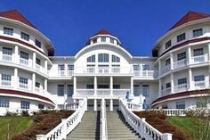 Blue Harbor Resort & Spa Review A Sophisticated New Look