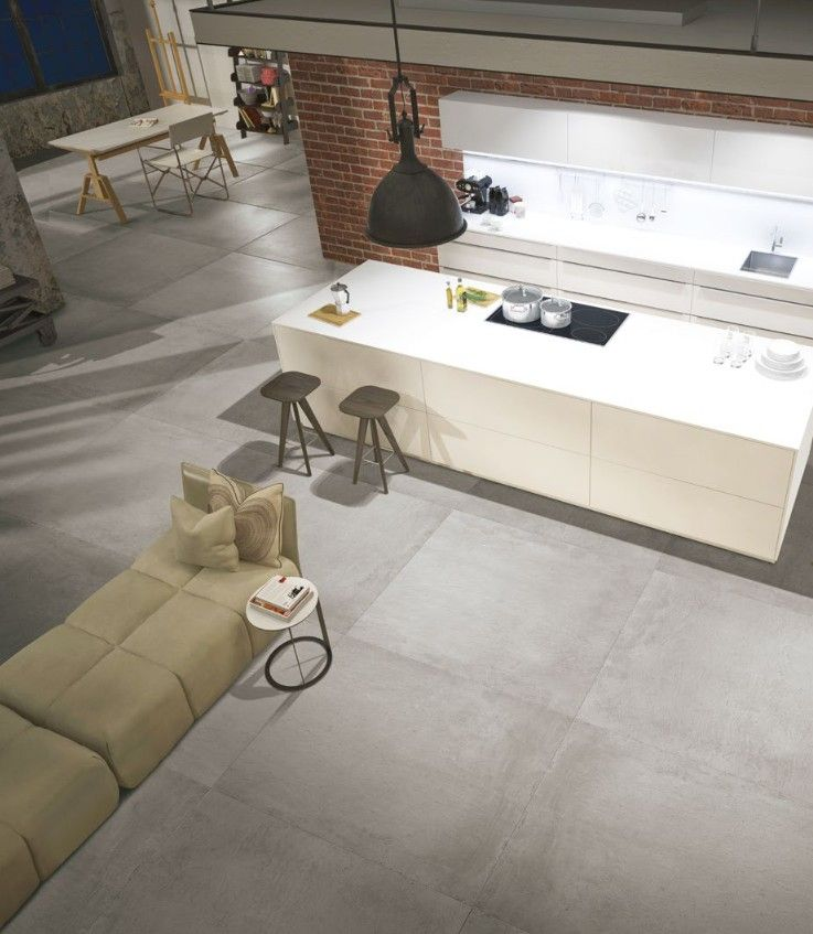 Carrelage 80x80 Parquet Deco Luxury