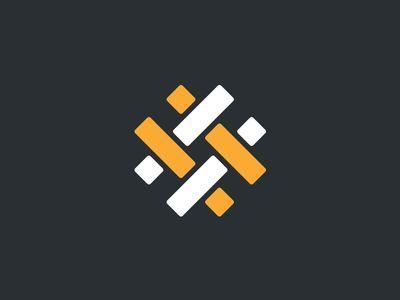 Image result for hashtag logo | Patent | Pinterest ...