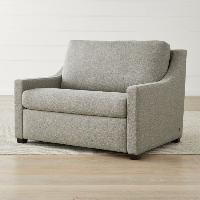Awesome Perry Twin Sleeper Sofa Products In 2019 Twin Sleeper Pdpeps Interior Chair Design Pdpepsorg