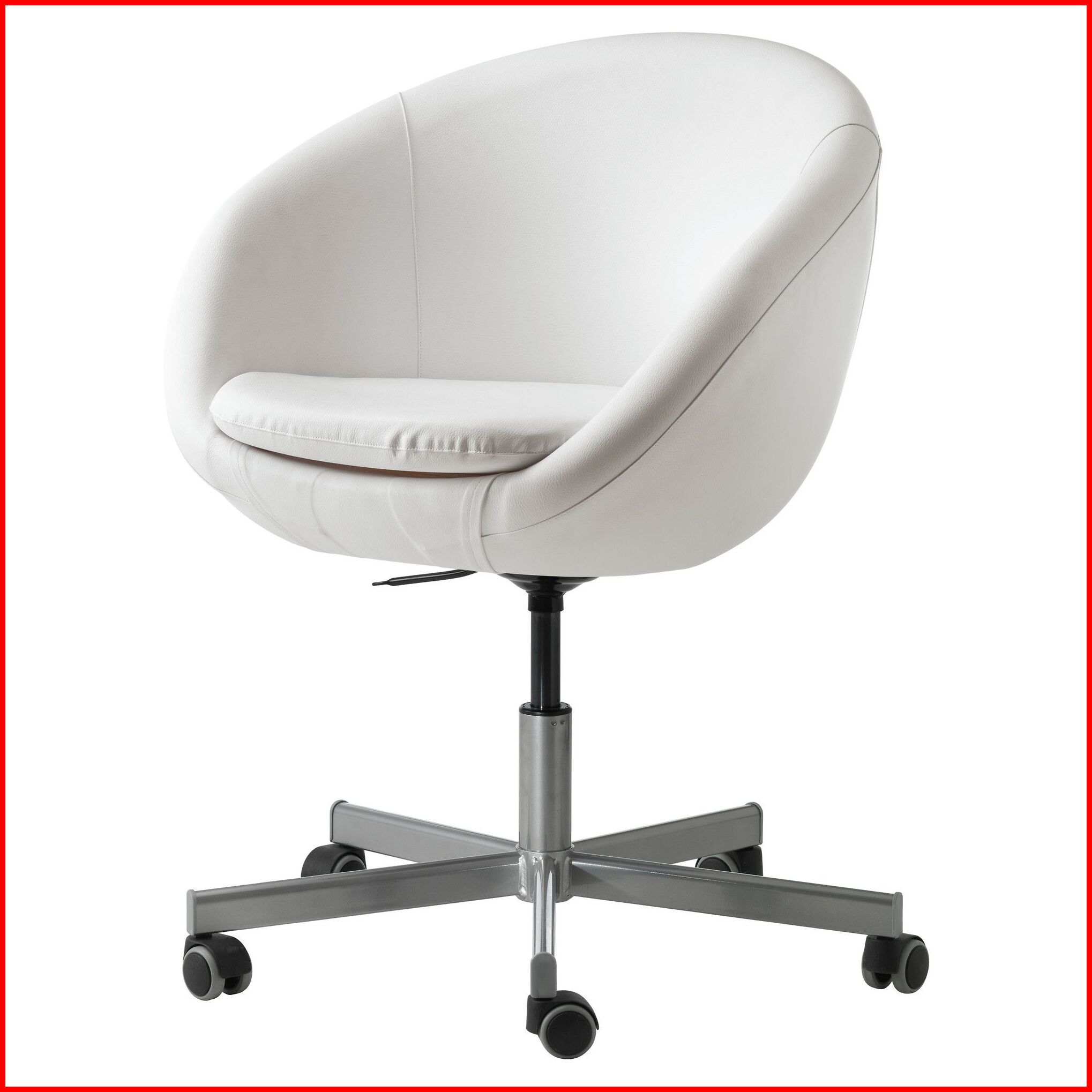 104 Reference Of Stylish Desk Chair No Wheels In 2020 Stylish Office Chairs Desk Chair Comfy Ikea Office Chair