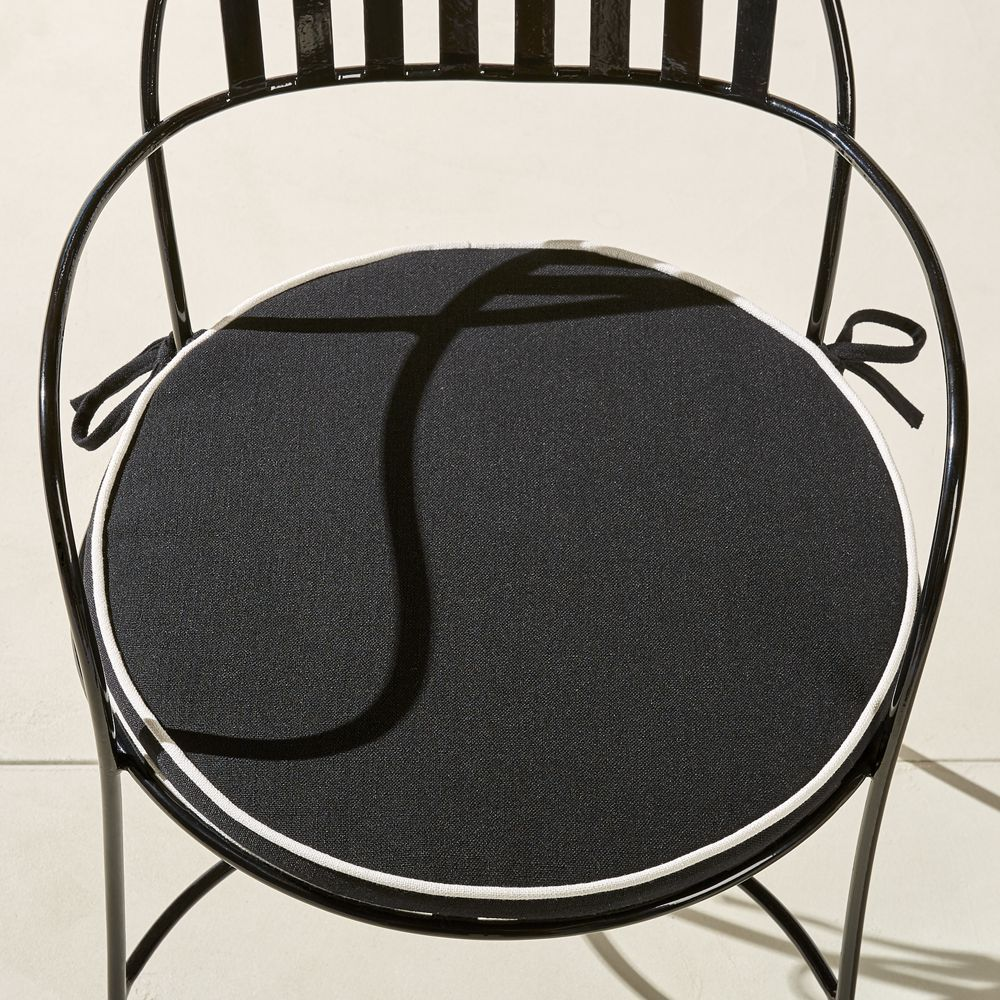 Swoop chair cushion products