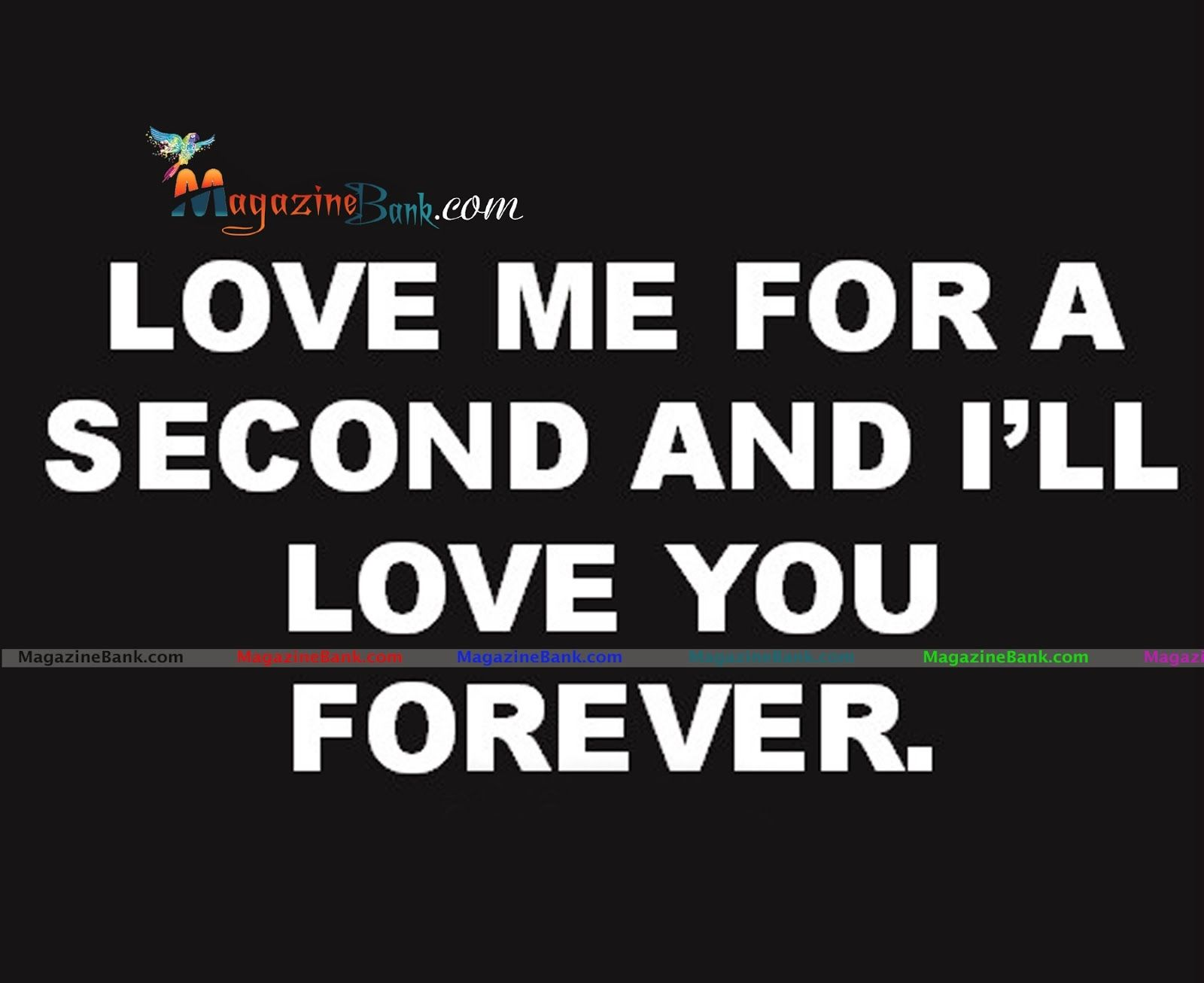 Love Quotes For My Boyfriend Free Wallpaper Of Love Quotes For My Boyfriend Download