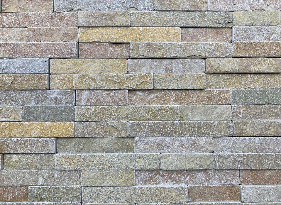 Fireplace Tile Legno Architectural Limestone Wall Tile Living Room Tiles Wall Tiles Design Living Room Tiles Design