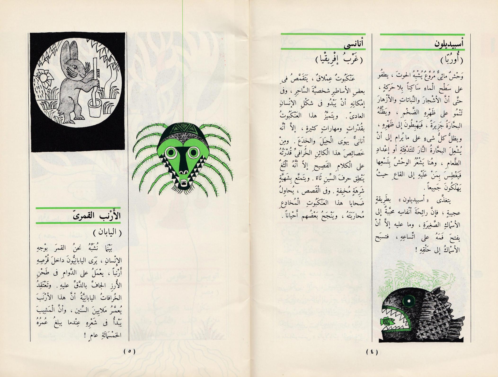 Art Culture Egyptian Dictionary Of Illustrated Mythological Creatures 1985 Mythological Creatures Japanese Myth Mythology