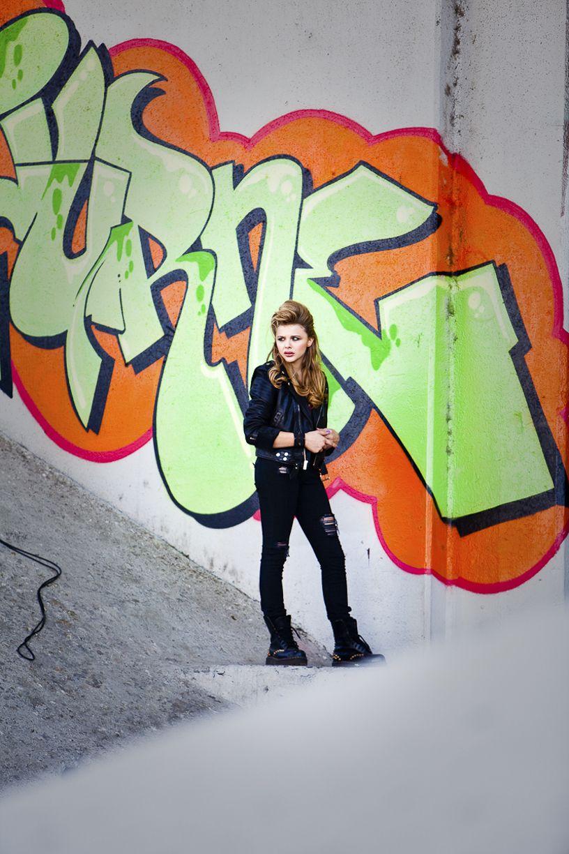 chloe moretz best coast video   Chloe Moretz in Best Coast\u0027s music ...