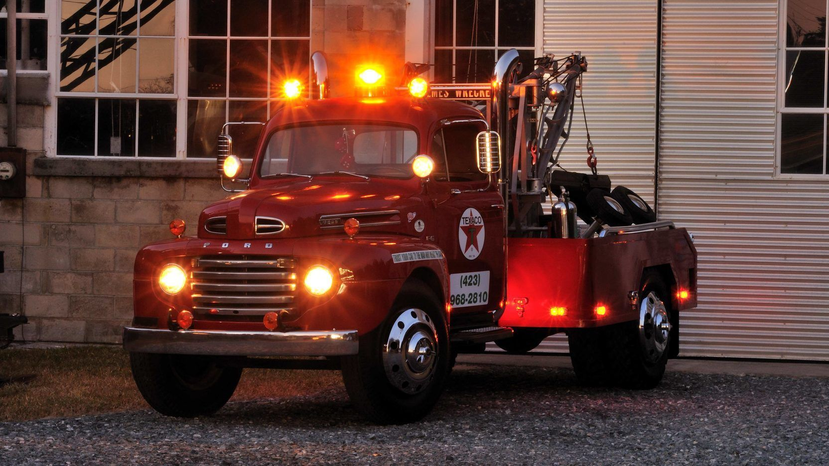 commercial truck insurance companies florida