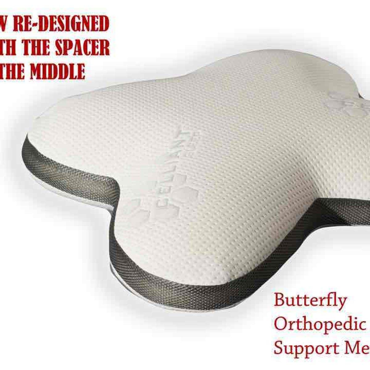 pin on best memory foam pillow