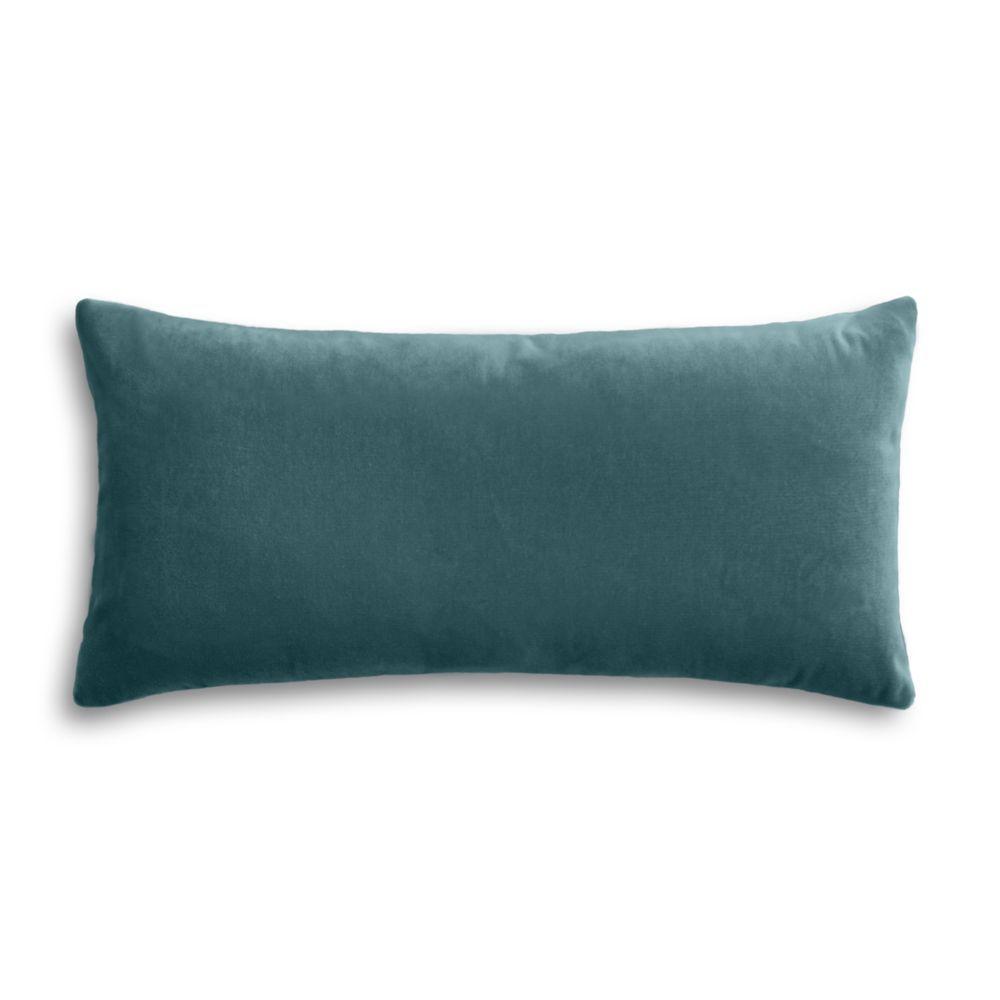 lumbar pillow lumbar pillow pillows