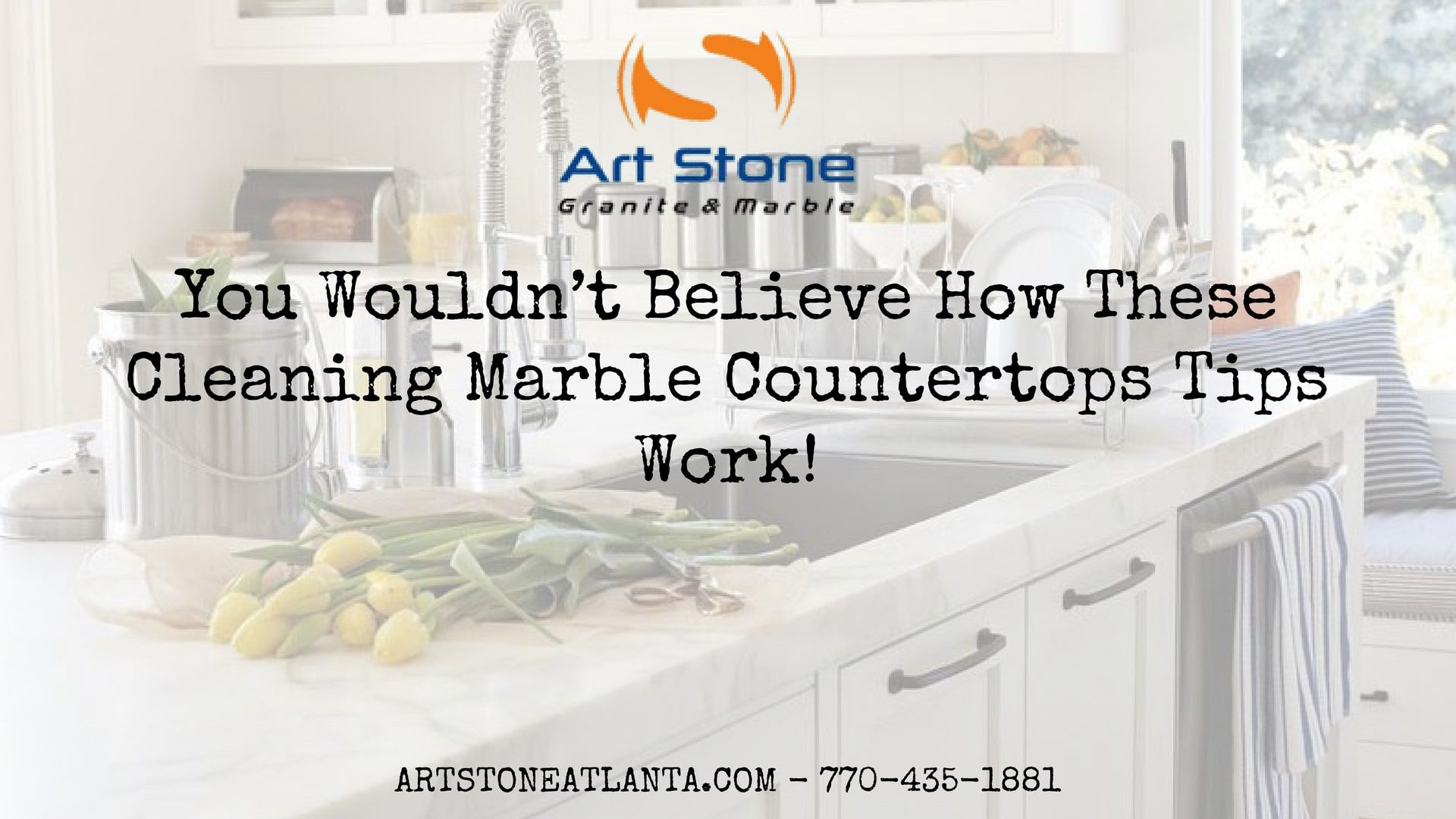 You Wouldn T Believe How These Cleaning Marble Countertops Tips Work Cleaning Marble Countertops Marble Countertops Cleaning Marble