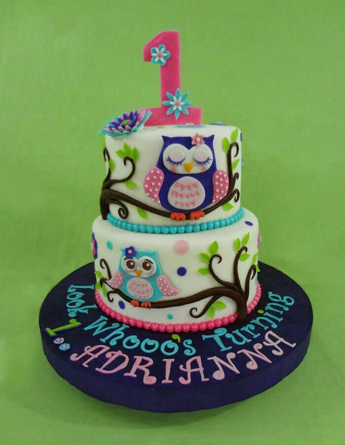 Pin by Kami Benson on Cakes Pinterest Cake Birthdays and