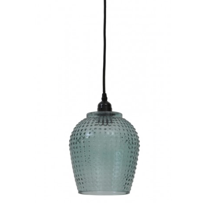 Lampa O18x29 Cm Berdina Green W 2020 Lampy I Kolor
