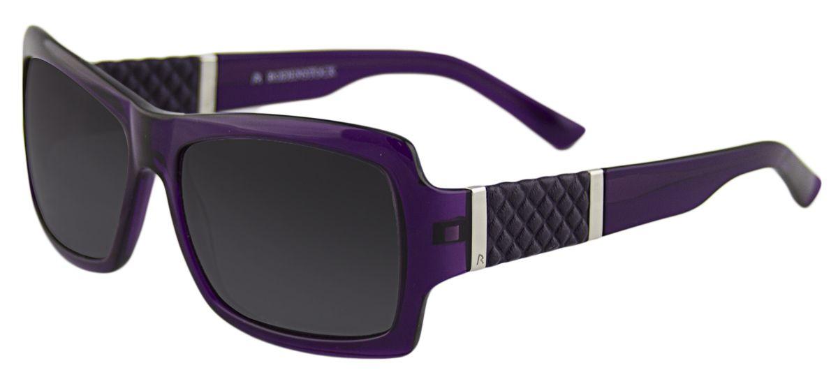 3a18739b08f0c Rodenstock R3199   Sunglasses   Óculos de Sol   Pinterest