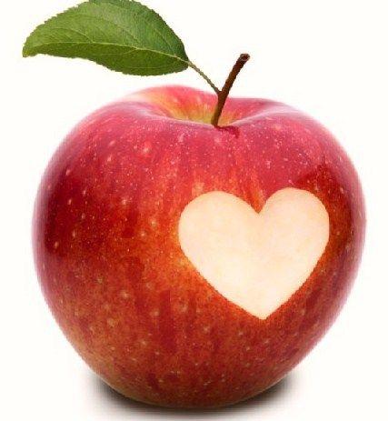 نمط حياتك قد يضعف القدرة الجنسية لديك صحة العائلة العربية Apple Apple Support Food Coloring