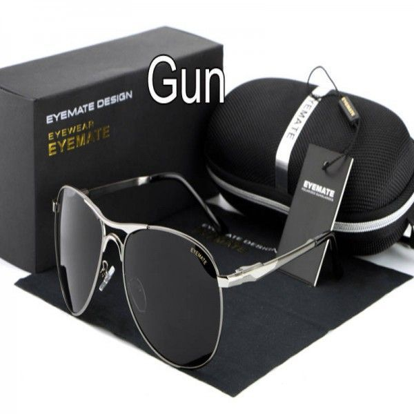 dca7631e1bd Hd Crafter Pilot Aviator Sunglasses Travel Designer Latest For Men  Thumbnail  pilotoutfit
