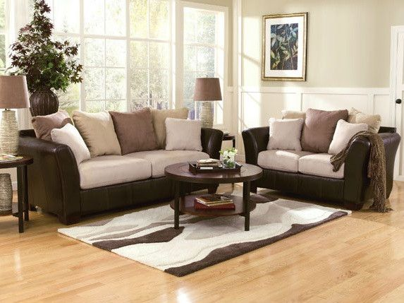 Merveilleux Stone Sofa Http://www.katyfurniture.com /collections/living Room Specials/products/stone Sofa Loveseat
