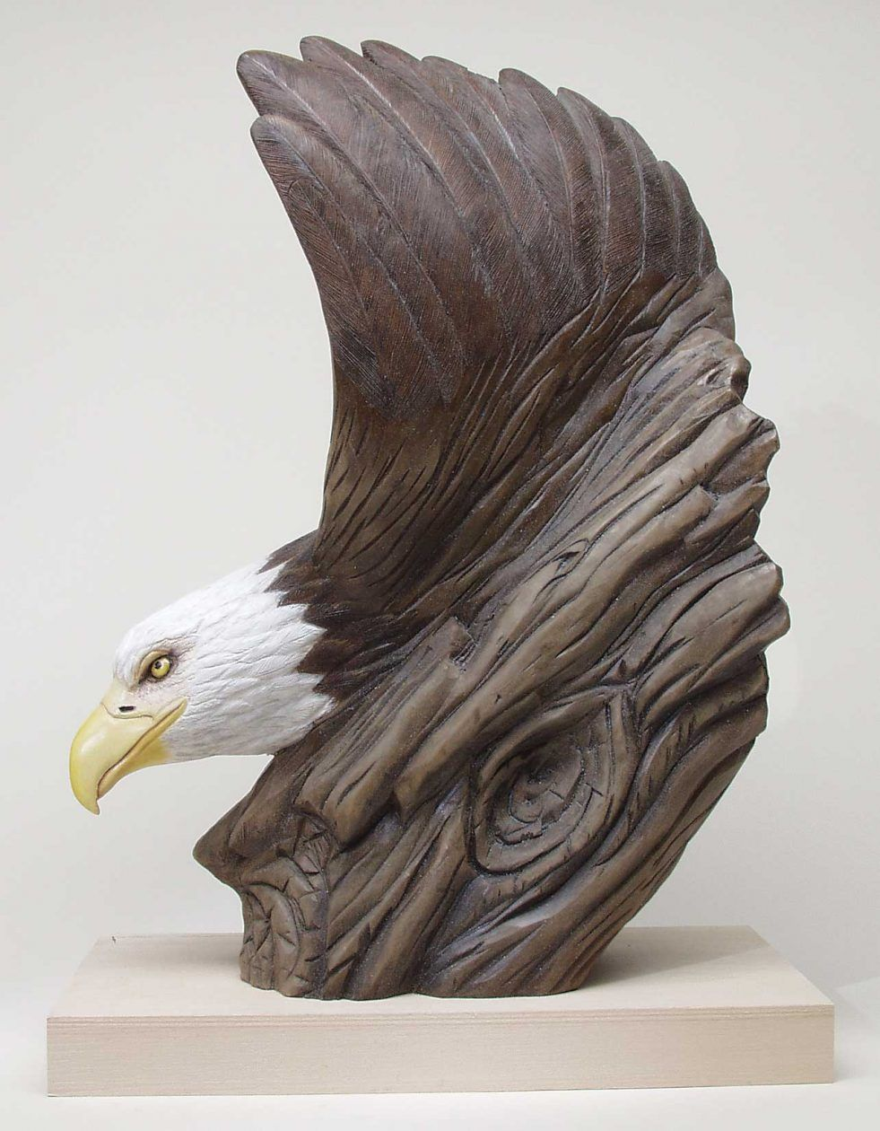Free Wood Carving Patterns Animals Best Design Ideas