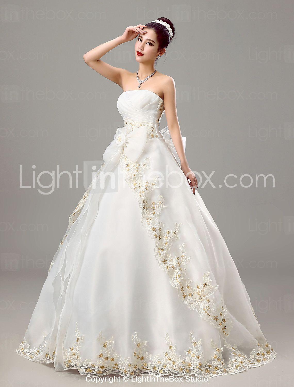 http://www.lightinthebox.com/es/vestido-de-boda-corte-evase-sin ...