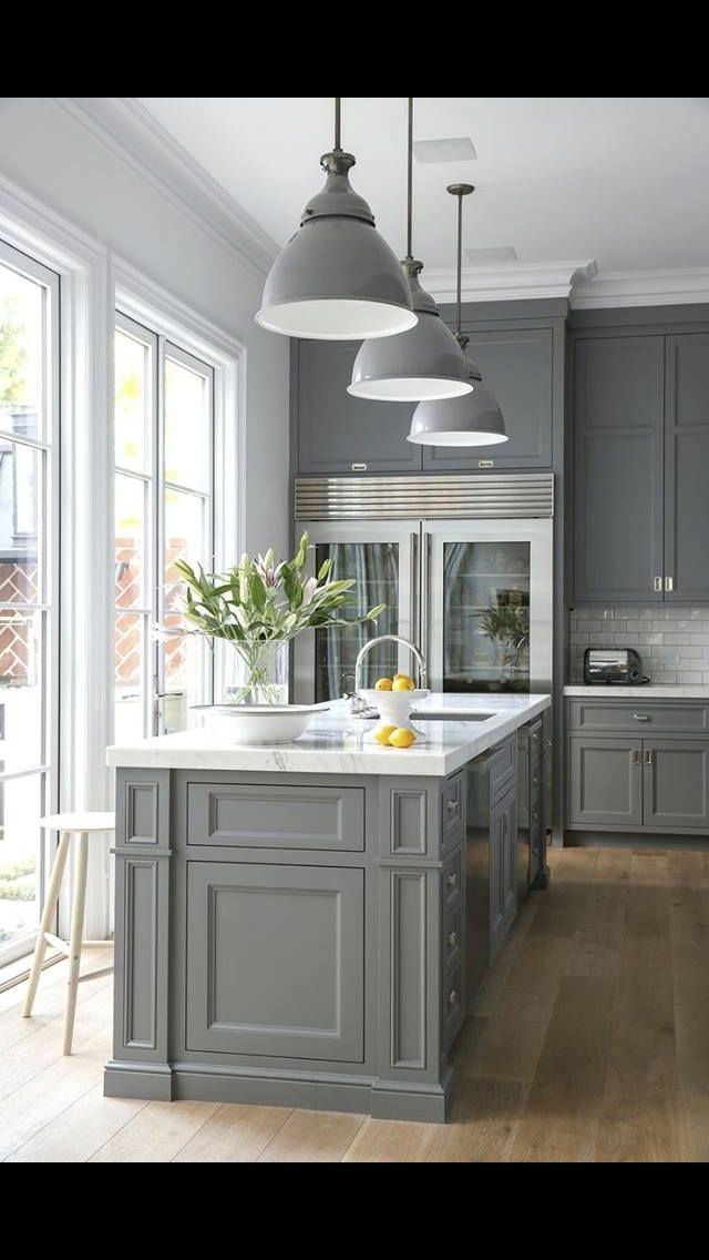 Kitchen Island Ideas Customize A Kitchen Island To Suit Your Personal Style And Make It Even More Rewardi Transitional House Kitchen Design Charming Kitchen