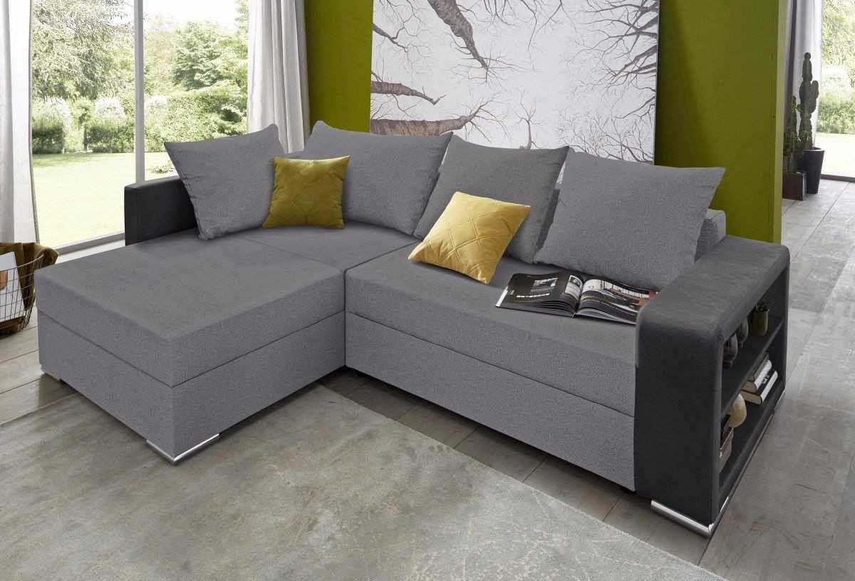 Sofa Bettfunktion Luxury 40 Beste Von Sofa Mit Bettfunktion Planen