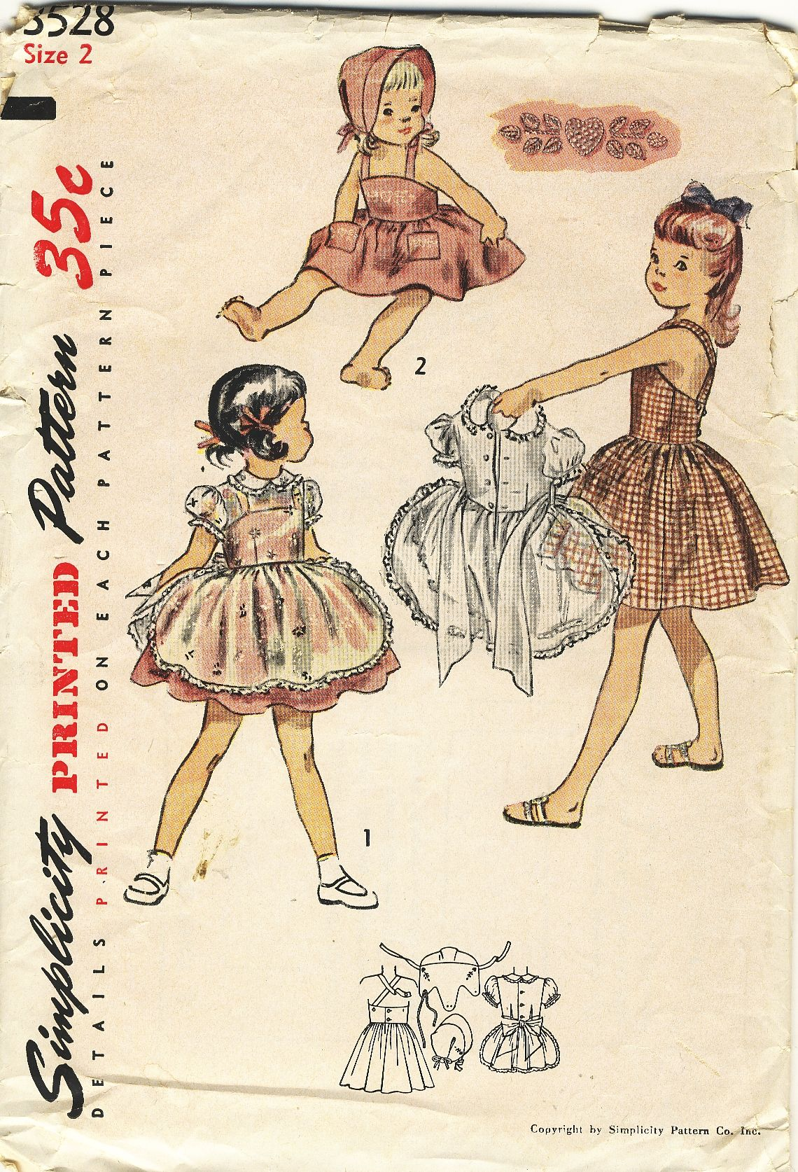 Luv the feel of remember when vintage kids patterns pinterest they dont even have the cents symbol on the keyboard biocorpaavc Gallery