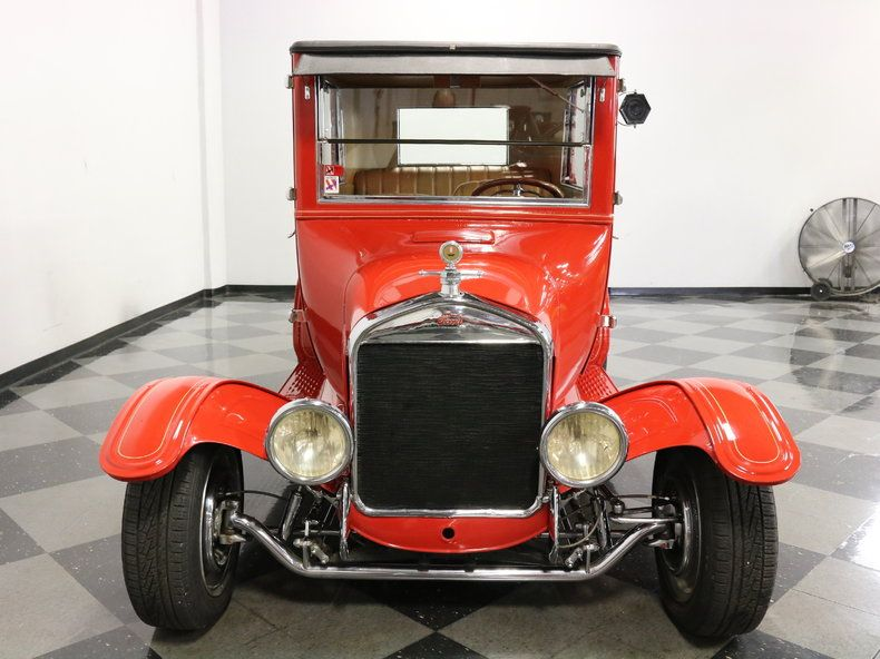 For Sale 1924 Ford Model T Ford models, Model t, Model