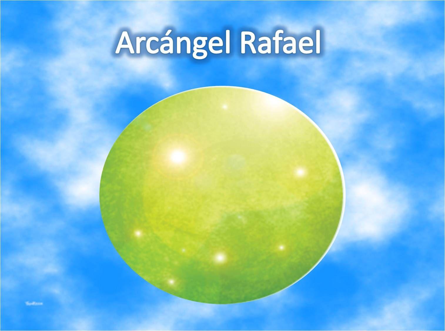 sanaciones angelicales - Buscar con Google