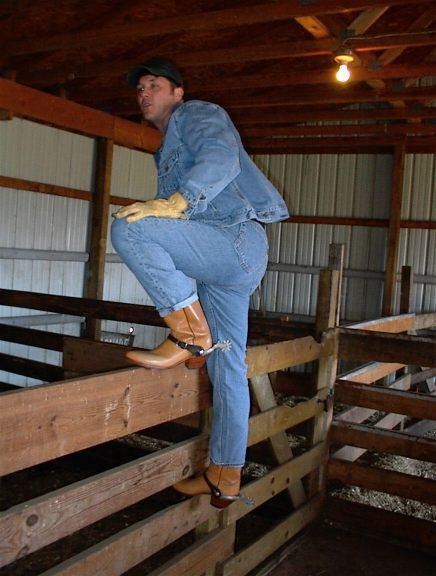 Pin by Rickey Gonzales on Cowboys | Cowboys men, Country
