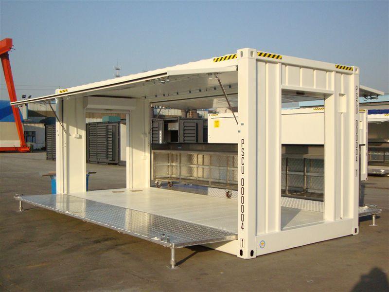 Container Store Container House Container Store Container Restaurant