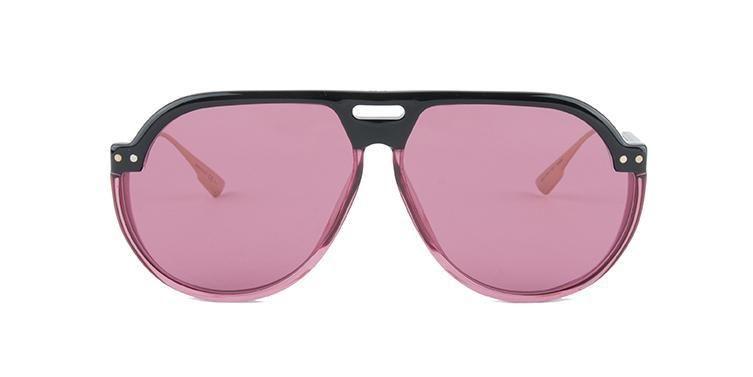 b4f7993b48 Dior - DIORCLUB3S BLACKPINK - RED sunglasses