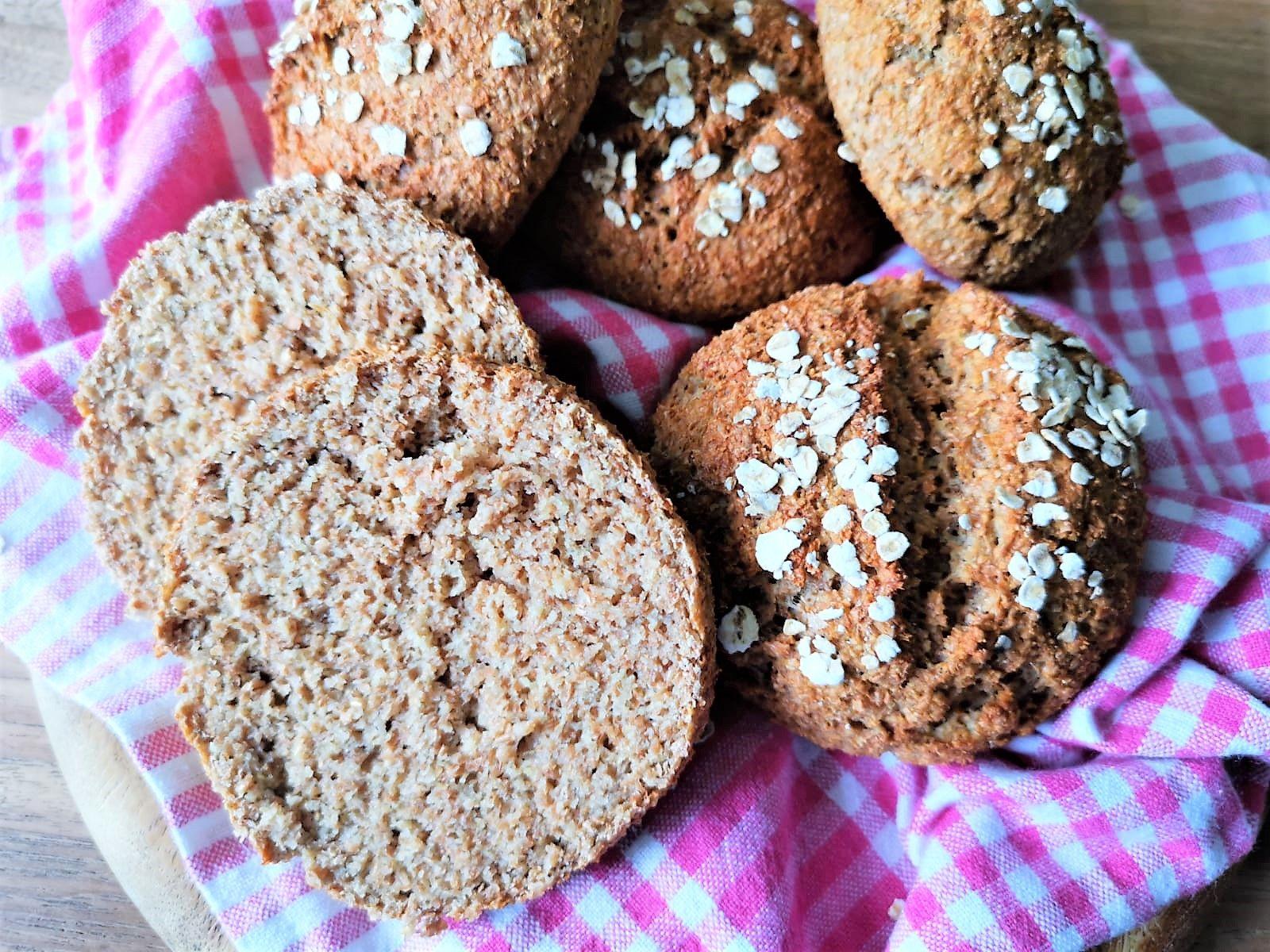 Pin Auf Kuchen Desserts Brot U A Schleckereien