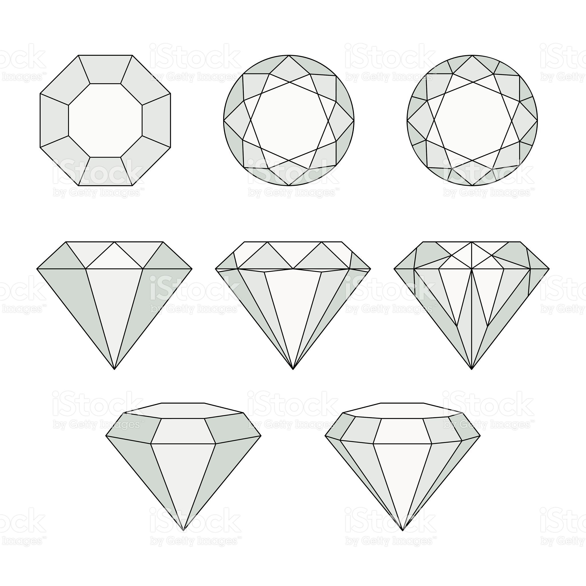diamonds diamond perfect love he by fancy followed scintillation culture ring blade first comes finding cut the group