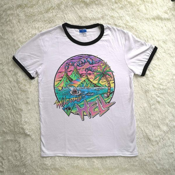 Pin on Best Tees