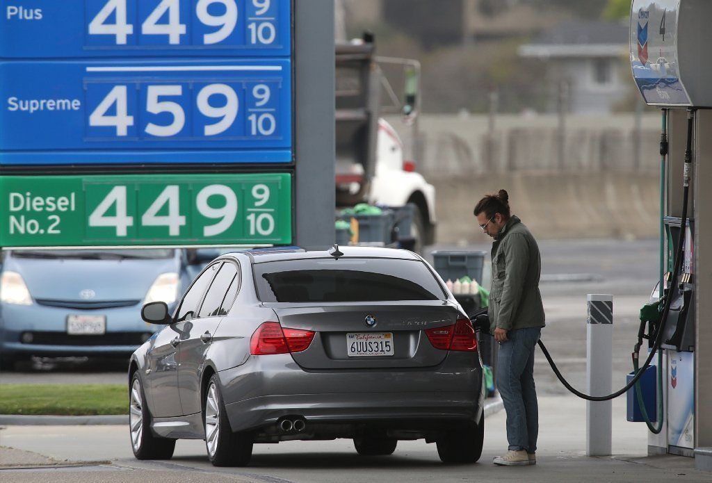 Editorial how california can best fight climate change